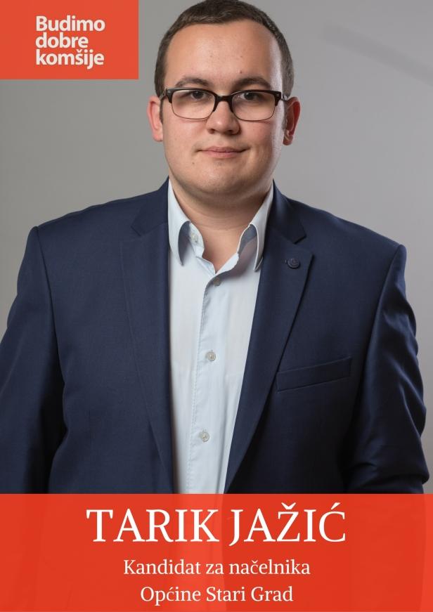tarik-profilna