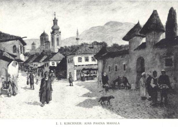 Sarajevo-kroz-umjetnicki-pejzaz-1