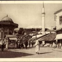 Klaićevo Sarajevo iz 1878. godine