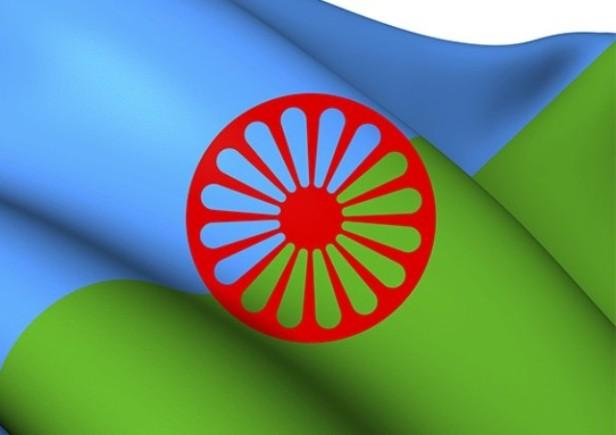 romska-zastava-foto-2