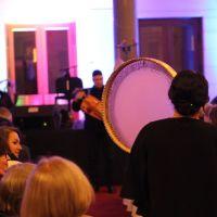 Uloga sefardske muzike u kulturi i tradiciji Sarajeva