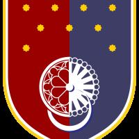 Skrivena simbolika grba Kantona Sarajevo